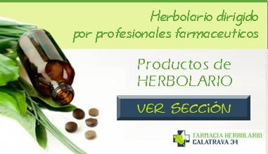 Herbolario